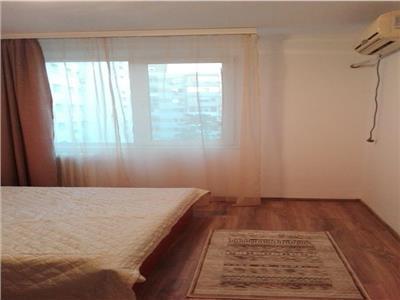 Apartament 3 camere Piata Muncii, Basarabia, Arena Nationala,