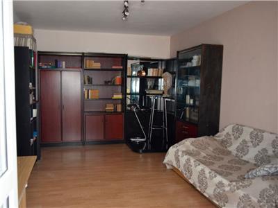 Apartament 2 camere Ferdinand, Iancului