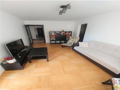Apartament 4 camere Pantelimon, Iancului