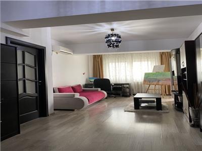 Apartament 2 camere Dristor, Camil Ressu