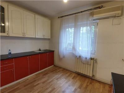 Apartament 2 camere Viatan Mall