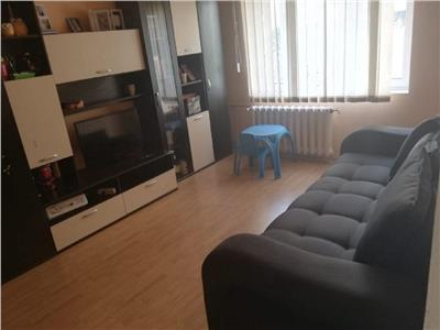 Apartament 2 camere Basarabia, Arena Nationala