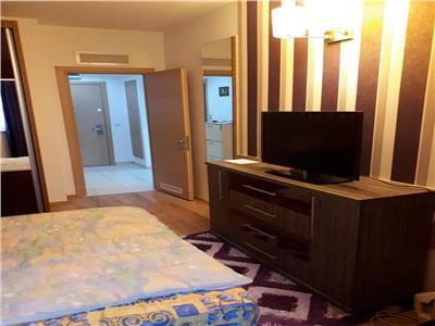 Vanzare Apartament 2 camere Vitan, Rin Grand Hotel Bucuresti