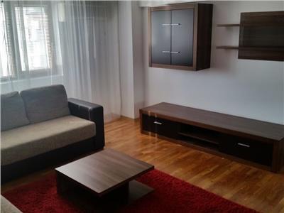 Apartament 2 camere Calea Calarasi