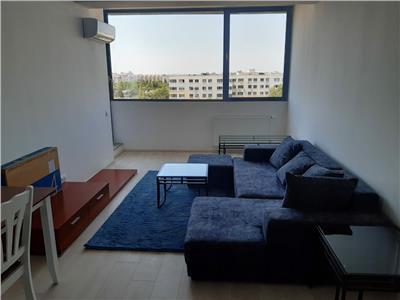 Apartament 2 camere+loc parcare privat Titan, Armonia Residence