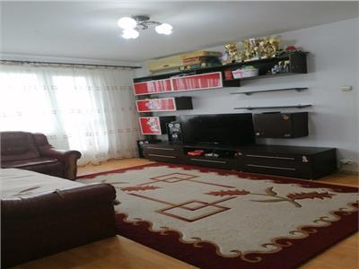 Apartament 2 camere Basarabia, Costin Georgian
