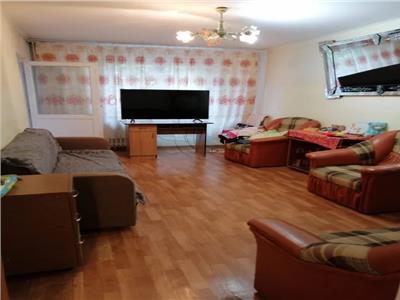 Apartament 4 camere Dristor, Vitan