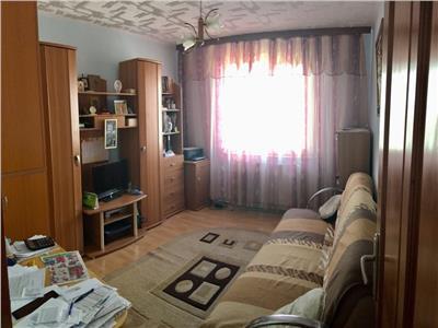Apartament 4 camere Dristor, Kaufland Vitan