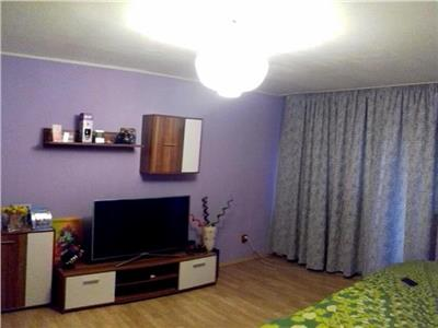 Apartament 3 camere Calea Vitan