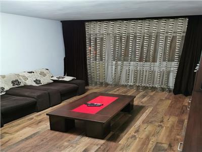 Apartament 3 camere Calea Mosilor, Obor
