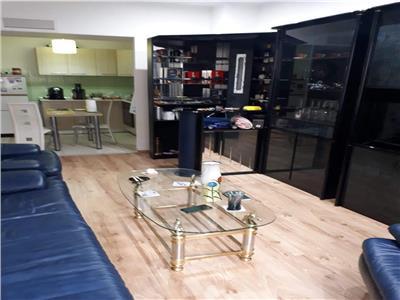 Apartament 2 camere Vitan, Rin Grand Hotel Bucuresti