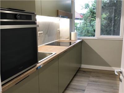 Apartament 2 camere, LUX,  Vatra Luminoasa