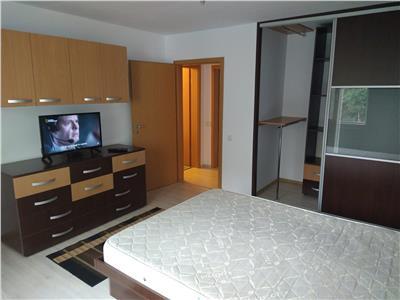 Apartament 2 camere Basarabia , Stadionul National