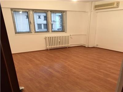 Apartament 5 camere Bucur Obor, Mihai Bravu