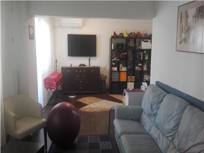 Apartament 5 camere Mihai Bravu, Bucur Obor
