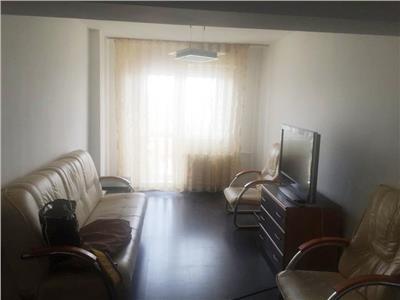 Apartament 3 camere Splaiul Unirii, Metrou Timpuri Noi