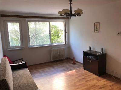 Apartament 3 camere Titan Metrou, Parc IOR