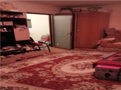 Apartament 2 camere Titan, Parc Titanii