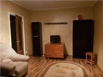 Apartament 4 camere Mosilor, Obor