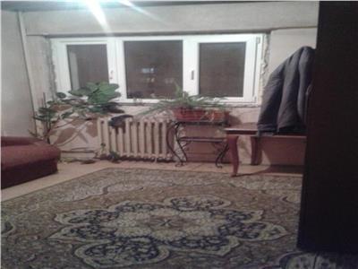 Apartament 3 camere Dristor, Camil Ressu