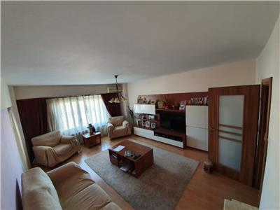 Apartament 3 camere Piata Muncii, Mihai Bravu