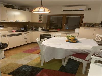 Apartament 2 camere Iancului, Pantelimon