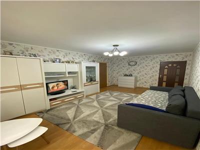 Apartament 4 camere Basarabia, Chisinau