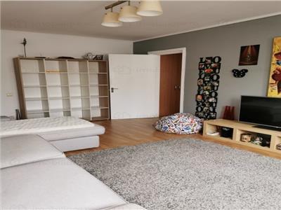 Apartament 4 camere Nicolae Grigorescu, Camil Ressu