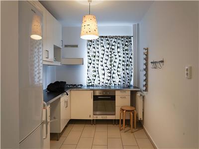 Apartament 4 camere Titan, Basarabia, Diham
