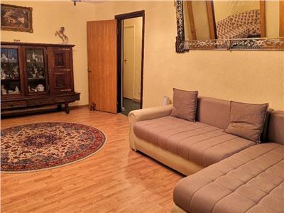 Apartament 4 camere Mihai Bravu, Obor, Ferdinand I