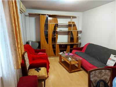 Apartament 2 camere Militari, Lujerului