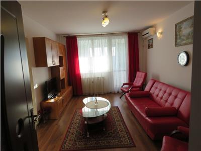 Apartament 2 camere Camil Ressu, Matei Ambrozie