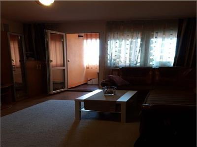 Apartament 2 camere Titan, Metrou Nicolae Grigorescu