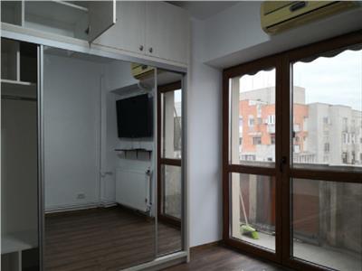 Apartament 2 camere Calea Calarasilor, Hyperion