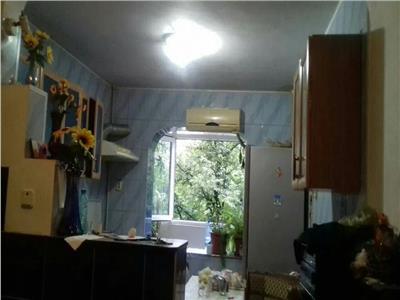 Apartament 3 camere Calea Vitan, Mihai Bravu Prosper
