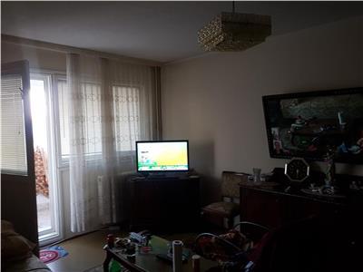 Apartament 2 camere Campia Libertatii, Baba Novac