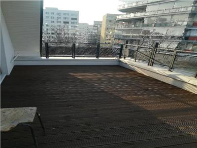 Apartament 2 camere Dristor, New Town Residence