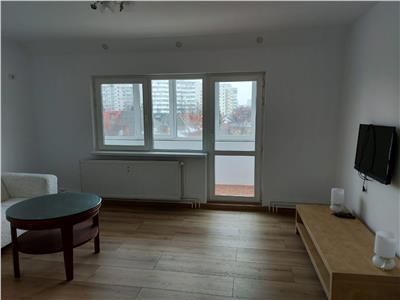 Apartament 2 camere Decebal, Dristorului