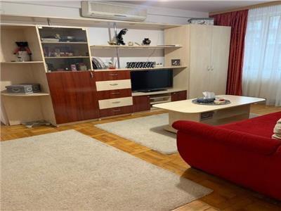 Apartament 2 camere Baba Novac, Mihai Bravu