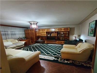 Apartament 3 camere Nerva Traian, Vitan Mall