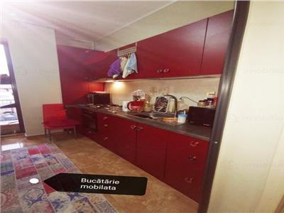 Apartament 3 camere Unirii, Regina Maria, Parcul Carol,Gramont Center