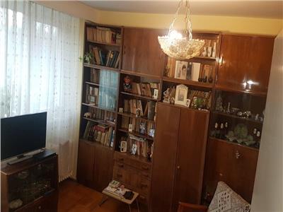 Apartament 3 camere Baba Novac, Mihai Bravu