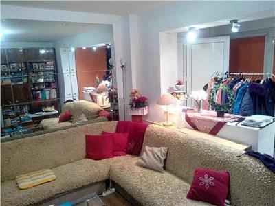 Apartament 3 camere Dristor, Piata Ramnicu Sarat