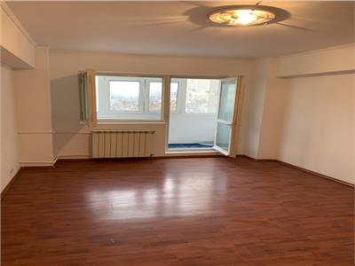 Apartament 2 camere Chisinau, Arena Nationala