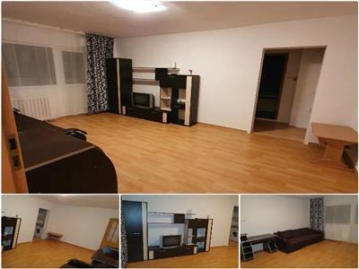 Apartament 2 camere Muncii, Basarabia