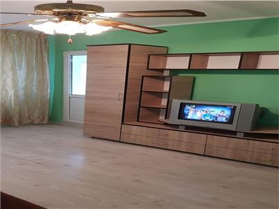 Apartament 3 camere Nicolae Grigorescu, Camil Ressu
