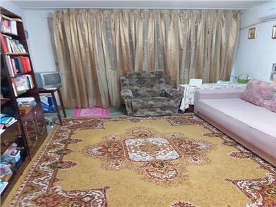 Apartament 2 camere Camil Ressu