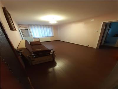 Apartament 4 camere Nicolae Grigorescu, Fizicienilor