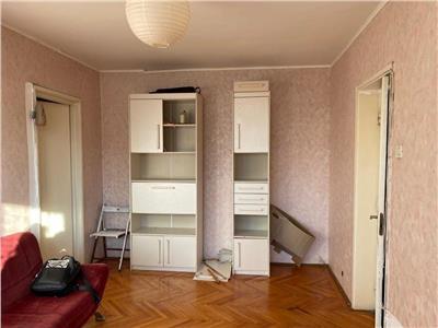 Apartament 2 camere Titan, Minis