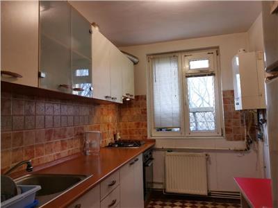 Apartament 4 camere 1 Decembrie 1918